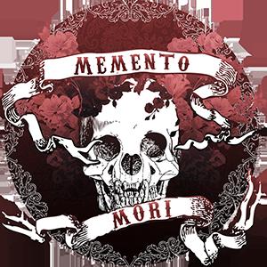 """""""Memento.Mori"""""""