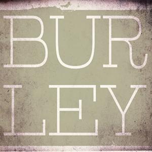 BURLEY (bella.earst)
