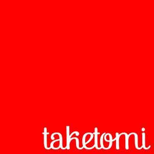 taketomi (bella.earst)