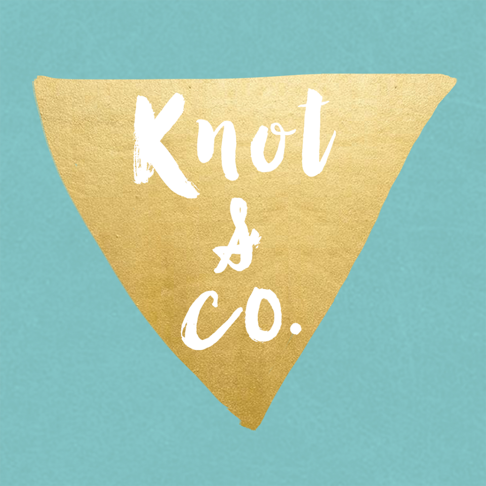 """Knot"