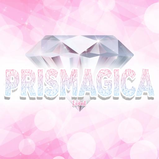 """PRISMAGICA"""