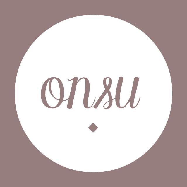 Onsu (onsustore)
