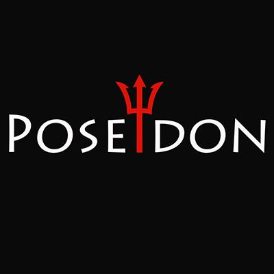 POSEIDON (Gryphon Vendetta)